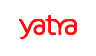 Yatra Offers, Coupons & Promo Codes