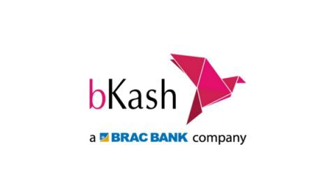 Bkash Offers, Coupons & Promo Codes