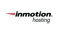 Inmotion Hosting Offers, Coupons & Promo Codes