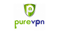 PureVPN Offers, Coupons & Promo Codes