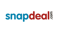 Snapdeal Offers, Coupons & Promo Codes