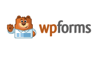 WPForms Offers, Coupons & Promo Codes